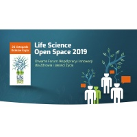 LIFE SCIENCE OPEN SPACE 2019